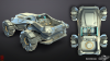 firefall_vehicle_2_by_profchaos354-d8auedk.jpg