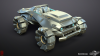 firefall_vehicle_by_profchaos354-d8audif.jpg