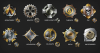Achievement-Categories.jpg