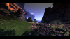 flowery_plains_by_therutkula-d6libbb.png