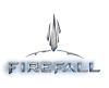 Post_Launch-FF_LOGO+ICON.png